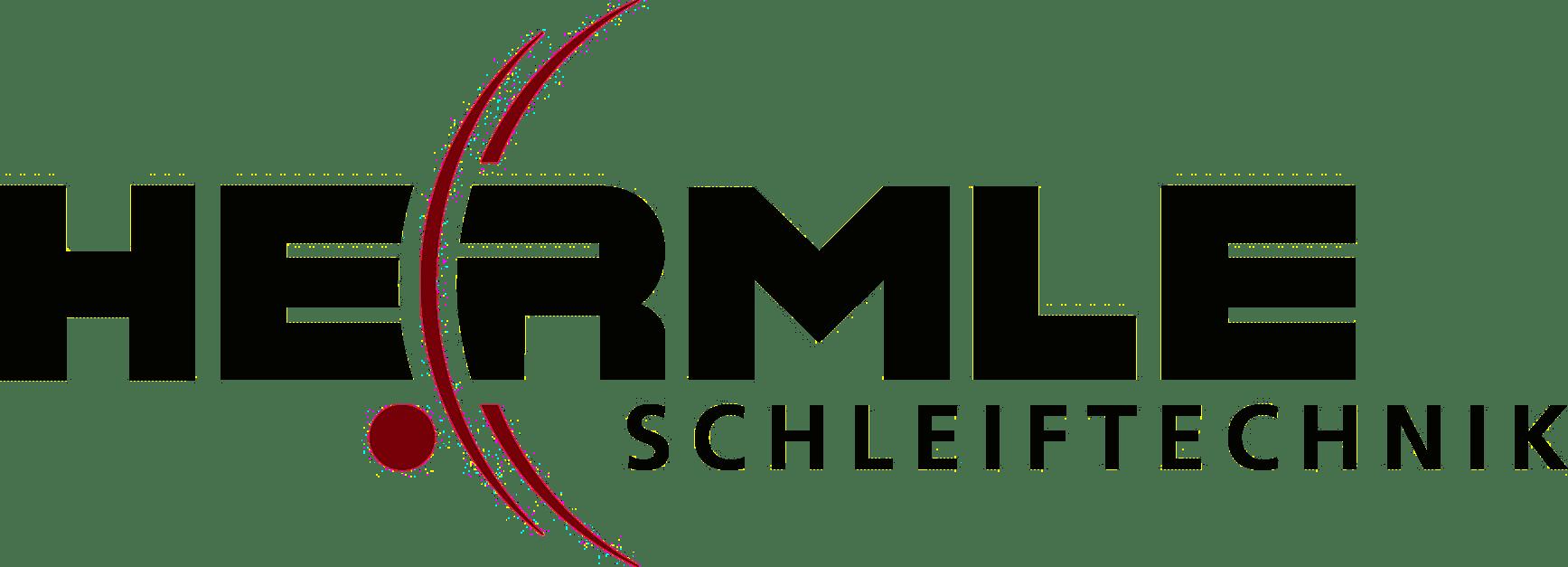 hermle-schleiftechnik.de